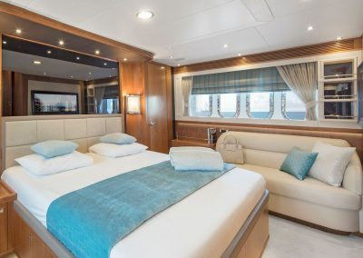 wvv-flybridge-anemeli-interior-1