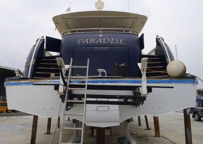 wvv-paradise6
